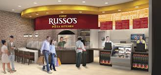 russo u0027s restaurants opens new concept in fast casual italian eyes