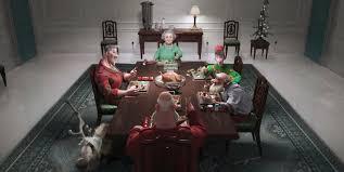 arthur christmas movie reviews simbasible