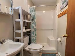 378 Best Bathrooms Images On Tanglewood Vista At Killington Great Homeaway Killington