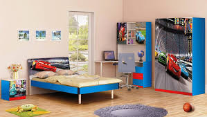Ikea Boys Bedroom Ikea Kids Bedroom Furniture Home U0026 Decor Ikea Best Ikea Kids