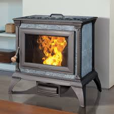 hearthstone heritage pellet stove soapstone martin sales and service