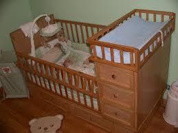 elegance crib changing table dresser combo u2014 recomy tables
