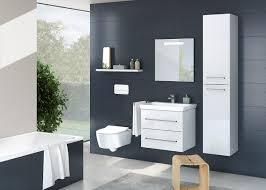 Built In Bathroom Furniture Built In Washbasin Rectangular Ceramic Contemporary Avento