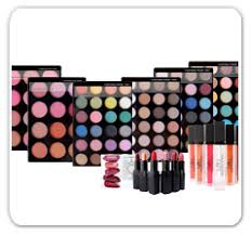 makeup kits for makeup artists makeup artist network professional makeup kits rolling makeup cases