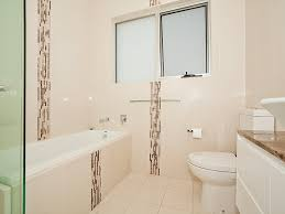 bathroom tile feature ideas ideas for bathroom tiling ideas home design