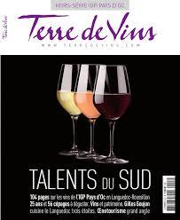 cuisine et vin de hors serie 37 best catalogne roussillon images on barcelona city