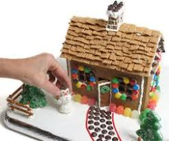 how to make a gingerbread house how to cooking tips recipetips