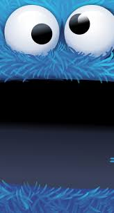 elmo wallpaper background funny face cartoon hd iphone 5s backgrounds jpg 744 1 392 píxeles