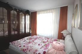 Schlafzimmer Komplett Abdunkeln 3 Zimmer Wohnungen Zu Vermieten Mettmann Mapio Net