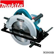 makita portable table saw makita makita circular saw n5900b 9 inch multifunction portable saws