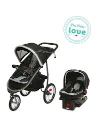 jeep liberty stroller canada 22 best all terrain stroller images on