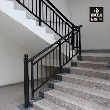 Iron Grill Design For Stairs Stairs Grill Design Images Staircase Gallery