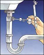 unclog bathroom sink drain 35 best drain unclogging images on pinterest cleaning hacks
