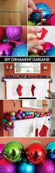 10 best christmas images on pinterest christmas time christmas