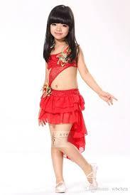 kids samba 2015 dresses paso doble children top skirt 2