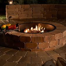 Outdoor Fireplace by Exterior Design Inspiring Outdoor Fireplace Design Ideas With With
