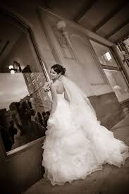 where can i resell my wedding dress wanted c170 wedding dress weddingbee classifieds