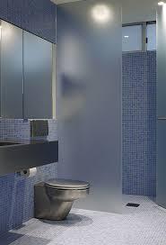 Bathroom Setting Ideas Bathroom Minimalist Bathroom Interior Decor Enhanced By Floor To