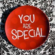 plate you are special items similar to you are special plate on etsy