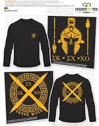 t shirt design erstellen fraternity t shirt apparel designs createmytee