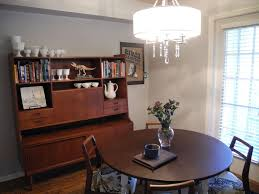 dining room lighting ideas square unique clear glass sconce white