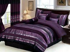 black and purple bedroom black bedroom ideas inspiration for master bedroom designs bed