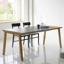 Esszimmertisch Mit Marmorplatte Tische Esstische Glastische Holztische Ausziehtische