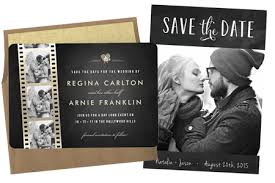 email wedding save the dates that wow greenvelope