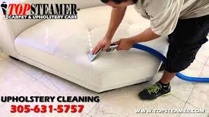 upholstery cleaner miami cleaner 305 631 5757 playlist