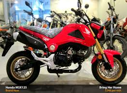 cbr 150 rate honda msx125 2015 new honda msx125 price bike mart sg bike