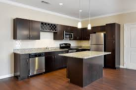 Riviera Kitchen Cabinets by Photos And Video Of Bexley At Tech Ridge In Austin Tx