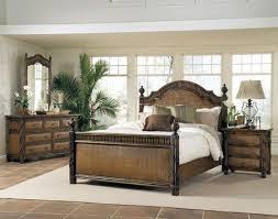 Used Wicker Bedroom Furniture by Bedroom Surprising Wicker Bedroom Sets Bedroom White Wicker