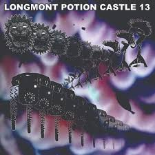 talking to longmont potion castle about his new documentary and 30