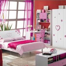 Unique Bedroom Furniture by Bedroom Furniture For Girls Wcoolbedroom Com