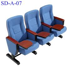 used home theater seating used theater seats used theater seats suppliers and manufacturers