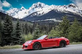 porsche carrera 2015 2015 porsche 911 carrera 4 cabriolet gts autos ca