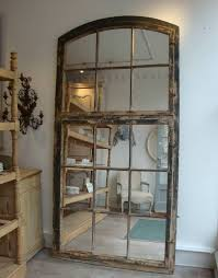 Mirror Film For Walls The 25 Best Window Mirror Ideas On Pinterest Cottage Framed