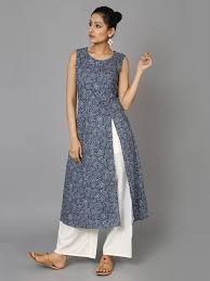 380 best kurti designs images on pinterest indian dresses dress