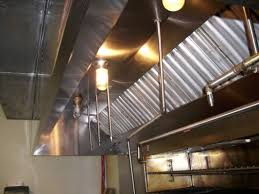 hood cleaning kitchen exhaust hood cleaning and residential