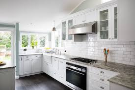 Cabinet Makers - Kitchen cabinets nz