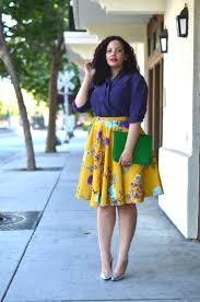best 25 curvy women fashion ideas on pinterest curvy fashion