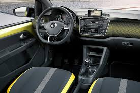 toyota altezza interior new volkswagen up 1 0 move up 3dr petrol hatchback motability car