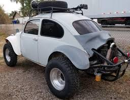 baja 1000 buggy found 5 vintage off roaders in honor of the 50th baja 1000 u2022 gear