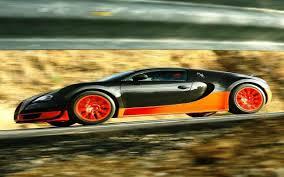 galaxy bugatti bugatti veyron racing car download bugatti veyron racing car 1 0