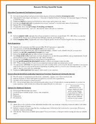 ultimate resume with volunteer experience for your resume template