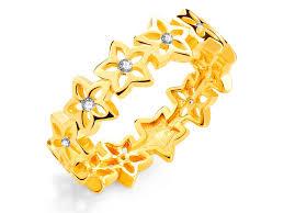 pierscionki apart złoty pierścionek wzór p 814 01 apart engagemend ring