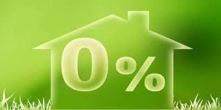 chambre notaires qu ec financer un achat immobilier avec un prêt à taux zéro chambre de