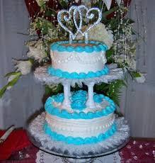 Wedding Venues Memphis Tn Wedding Venue Memphis Tn Two Hearts Wedding Chapel