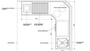 kitchen builder tool magnificent free kitchen cabinet layout