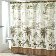 Seashell Curtains Bathroom Bathroom White Vinyl Window Curtains Ideas At Walmartseashell